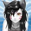 iriemanga's avatar