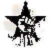 IrieTribe's avatar