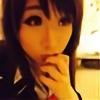 Irihime123chan's avatar