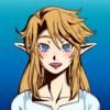 Irika-san's avatar