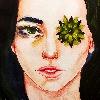 Irilleth's avatar