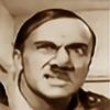irim's avatar