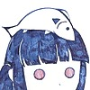 IrimiyaYotsuri's avatar