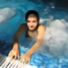 irin4encetu's avatar