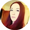 Irina-Ari's avatar