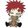Irina-is-me's avatar