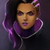Irina-Isupova's avatar