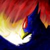 Irina-the-fox's avatar