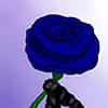 irina1492's avatar