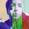 Irina4's avatar
