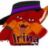 irina67's avatar