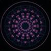 Irina77's avatar