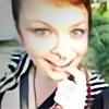 irinaaisha's avatar