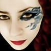 IrinaBellydance's avatar