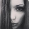 IrinaCarmen's avatar