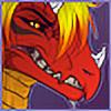 IrinaeAsakura's avatar