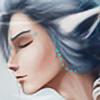 IrinaFoxx's avatar