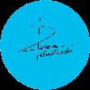 irinailustrada94's avatar