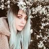 IrinaJoanne's avatar