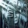 IrinaLaney's avatar