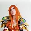 IrinaLuthien's avatar