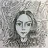 IrinaSpaskyplaysmc's avatar