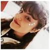 IrinaTapia1382's avatar