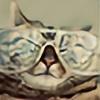 IrinaZoria's avatar