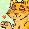 irineey's avatar