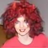 irineja's avatar