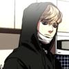 IRINloveYuichiro's avatar
