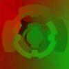 Irinore's avatar