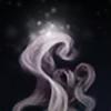 Irio's avatar