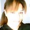 IrionGaion's avatar