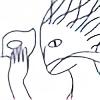 Irionuib's avatar