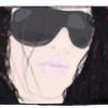 iRiots's avatar