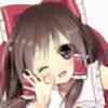 Iris-9's avatar
