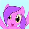 Iris-Benge's avatar
