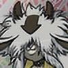 Iris-Cougar's avatar