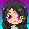 iris-inside-out's avatar