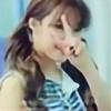 Iris-kira's avatar
