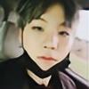 Iris-shi's avatar