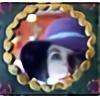 iris-sky's avatar