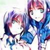 Iris-Star's avatar
