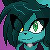 Iris-the--kitty's avatar