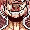 iris-toby's avatar