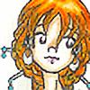 Iris-Yukimihime's avatar
