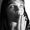 iris00001's avatar