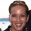 iris1's avatar