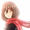 Iris1039's avatar
